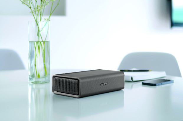 Creative Sound Blaster Roar SR20 - 2
