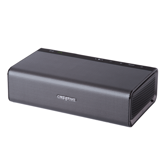 Creative Sound Blaster Roar SR20 -4