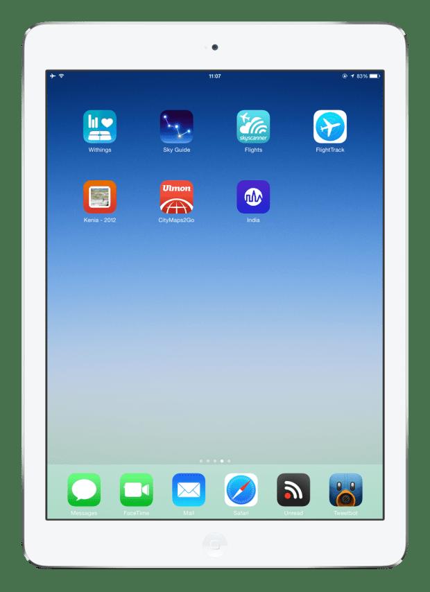 My iPad 2014-08-4