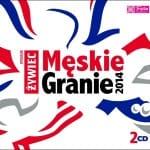 meskie-granie2014