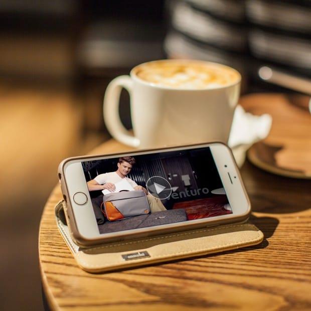 Overture-Beige-iPhone-6-LS-01
