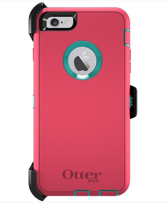 otterbox2