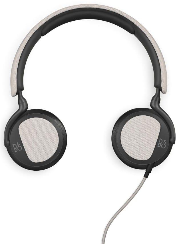 Bang_Olufsen_BeoPlay_H2_headphones4