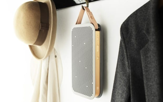 BeoPlay A2 05