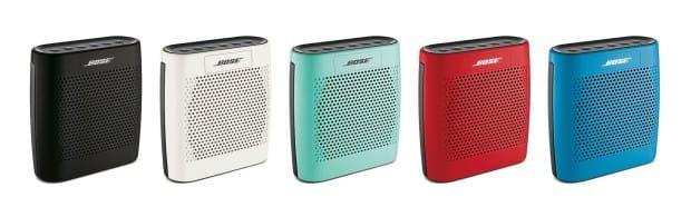 Bose-SoundLink_Color4