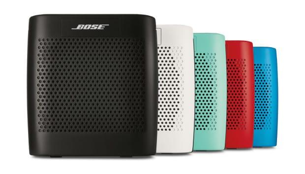 Bose-SoundLink_Color5