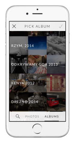 Replay 02 iPhone