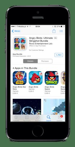 angrybirdsbundle