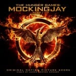 Mockingjay-Part1-Score