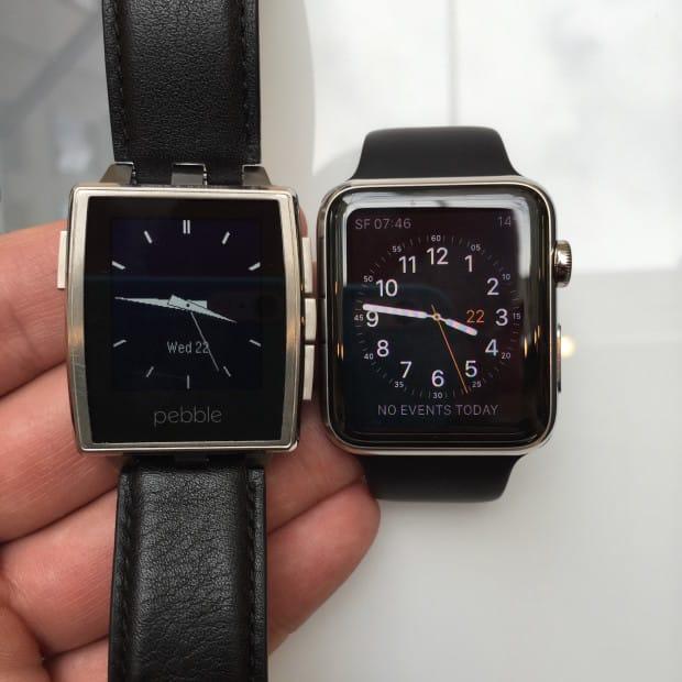 applewatch_vs_pebble