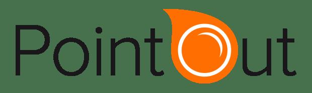 PointOut-logo-black
