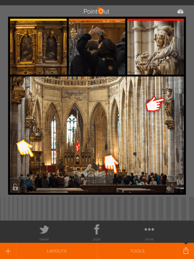 PointOut-screenshots-iPad03
