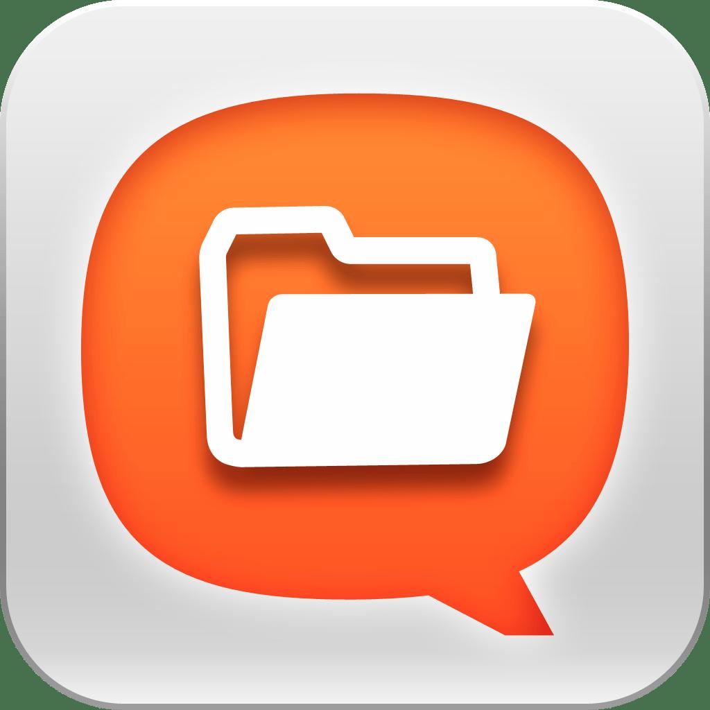 aplikacje do podłączania 2015