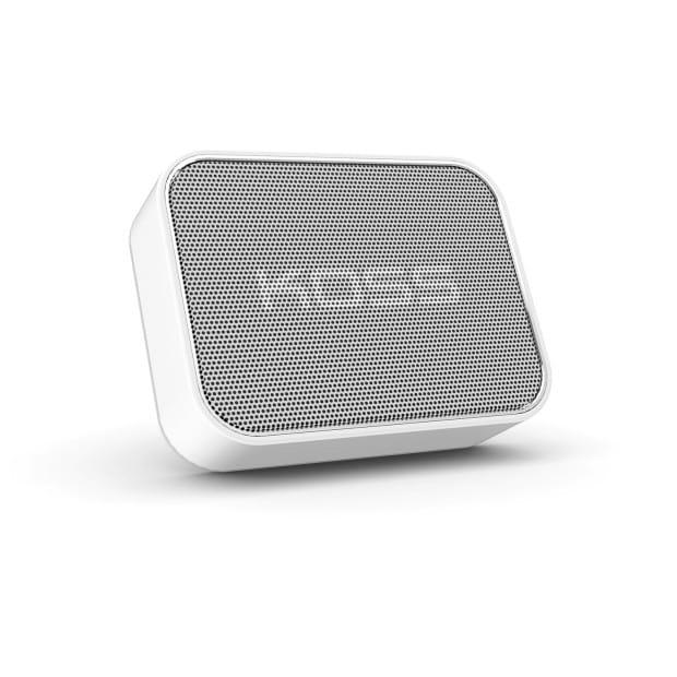 koss-bts1-bluetooth-speaker2