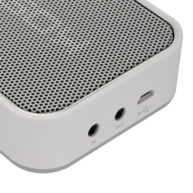 koss-bts1-bluetooth-speaker3