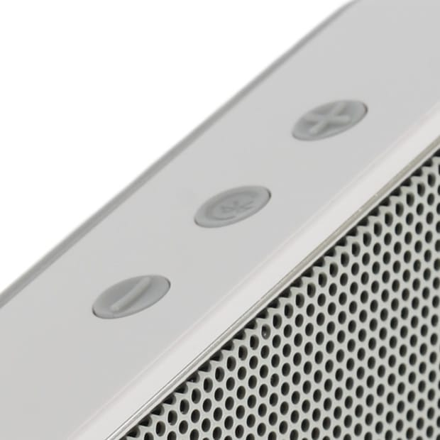 koss-bts1-bluetooth-speaker4
