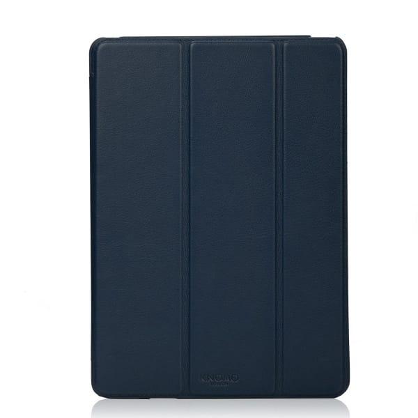 Pierwsze wrażenia Knomo Folio dla iPada Air 2