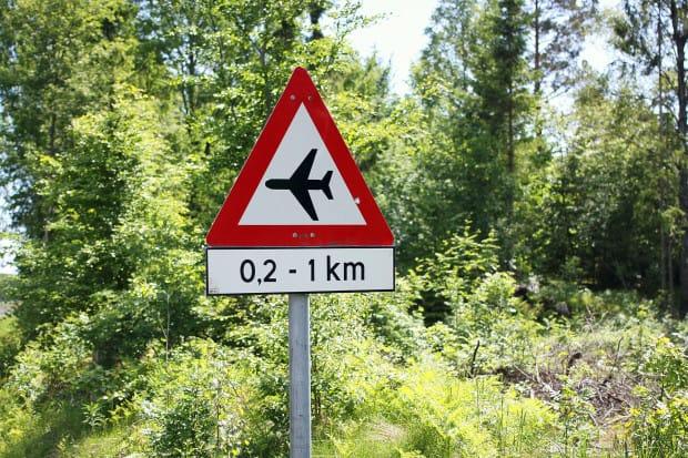 22-godziny-w-norwegii-czyli-o-fenomenie-lotniczych-jednodniowek-2