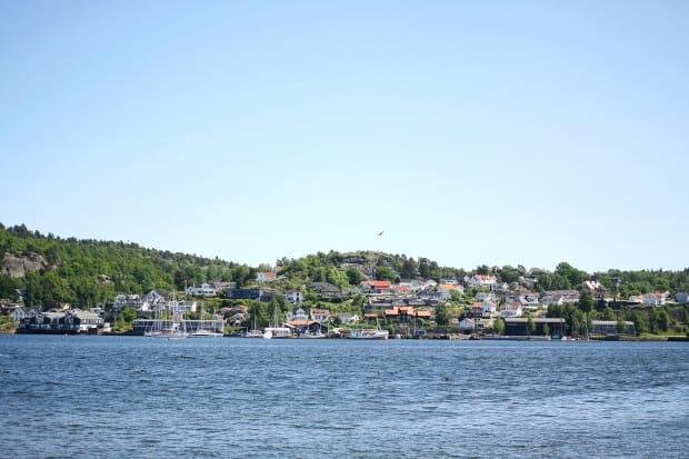 22-godziny-w-norwegii-czyli-o-fenomenie-lotniczych-jednodniowek-5