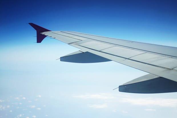 22-godziny-w-norwegii-czyli-o-fenomenie-lotniczych-jednodniowek-9