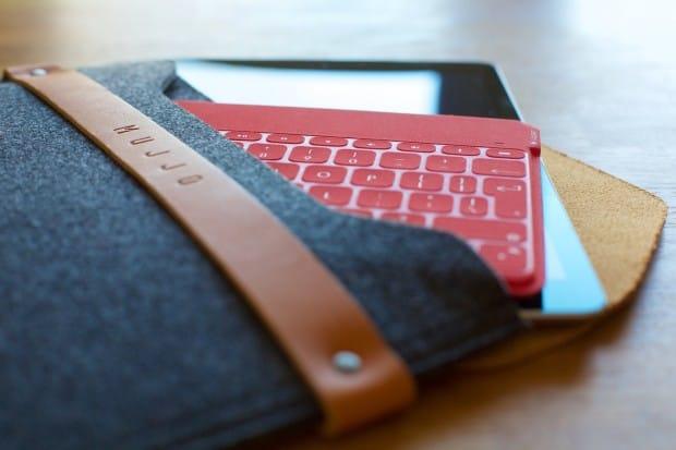 mujjo_iPad_envelope 004