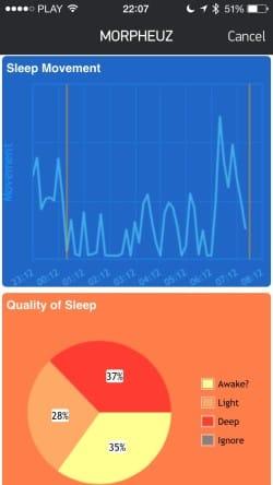 Pebble imonitoring snu