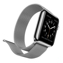 Apple-Watch-2015-hero-2
