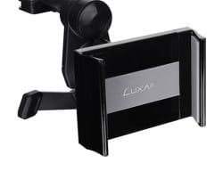 Luxa2 Vent Clip PR 6