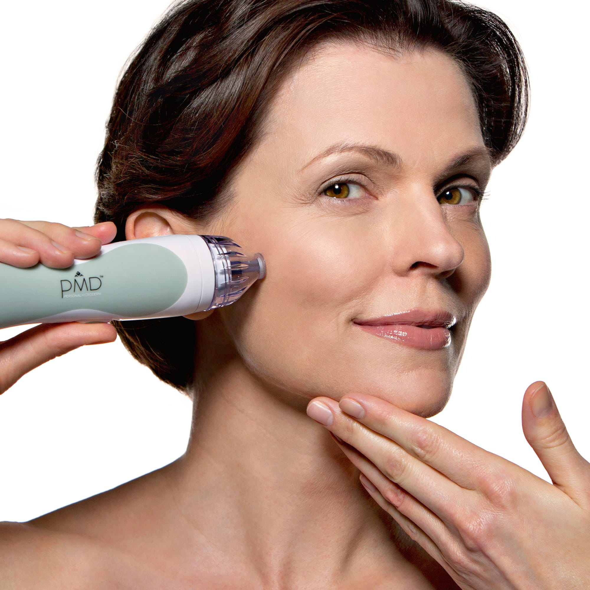 PMD-Personal-Microderm
