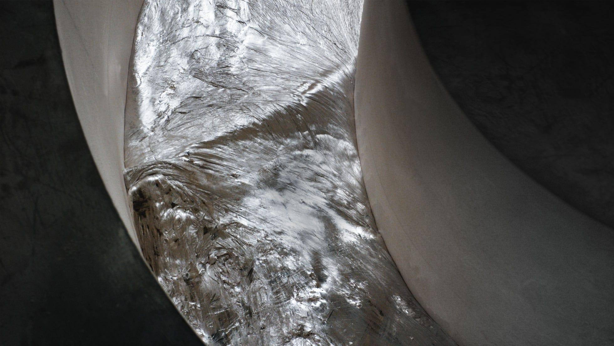 UZYJ-aluminum_large_2x