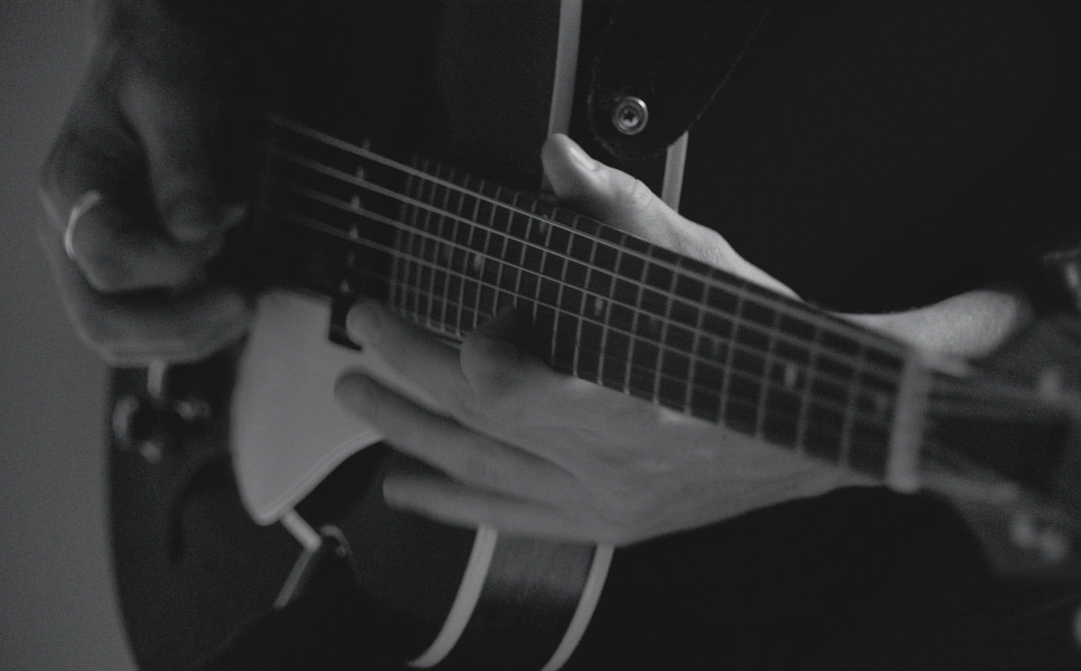Jakość dźwięku w Apple Music porównana z Tidal i Spotify | iMagazine