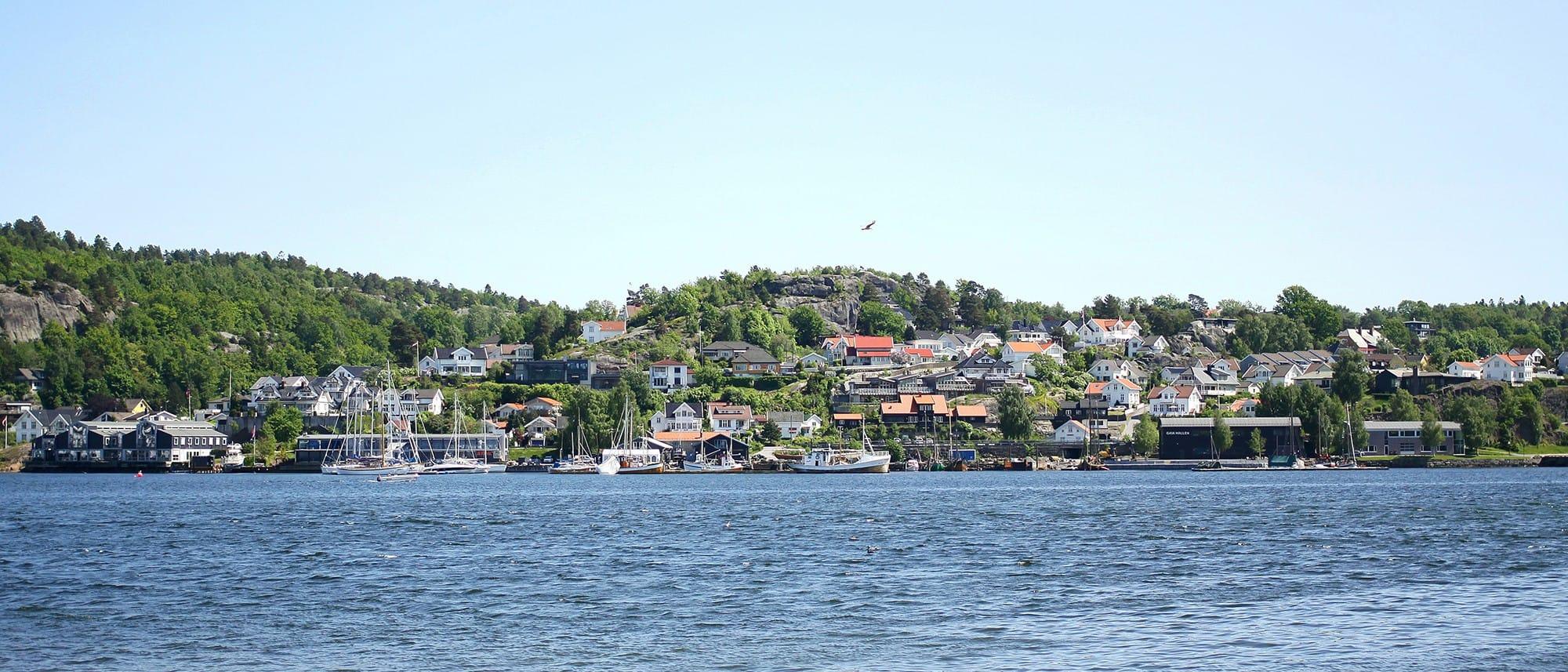 sandefjord2-kopia