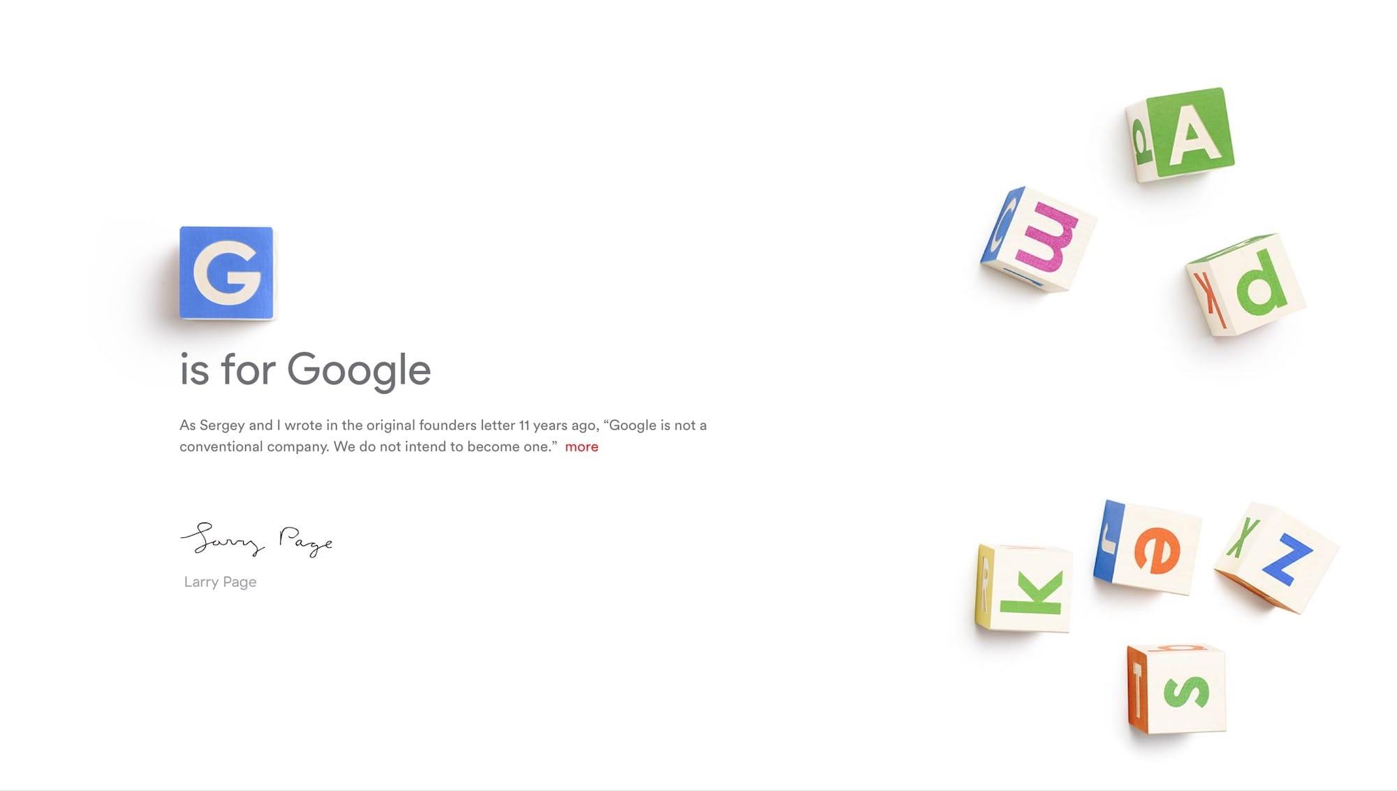 Alphabet-Google-message-hero