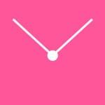 Chwila-logo