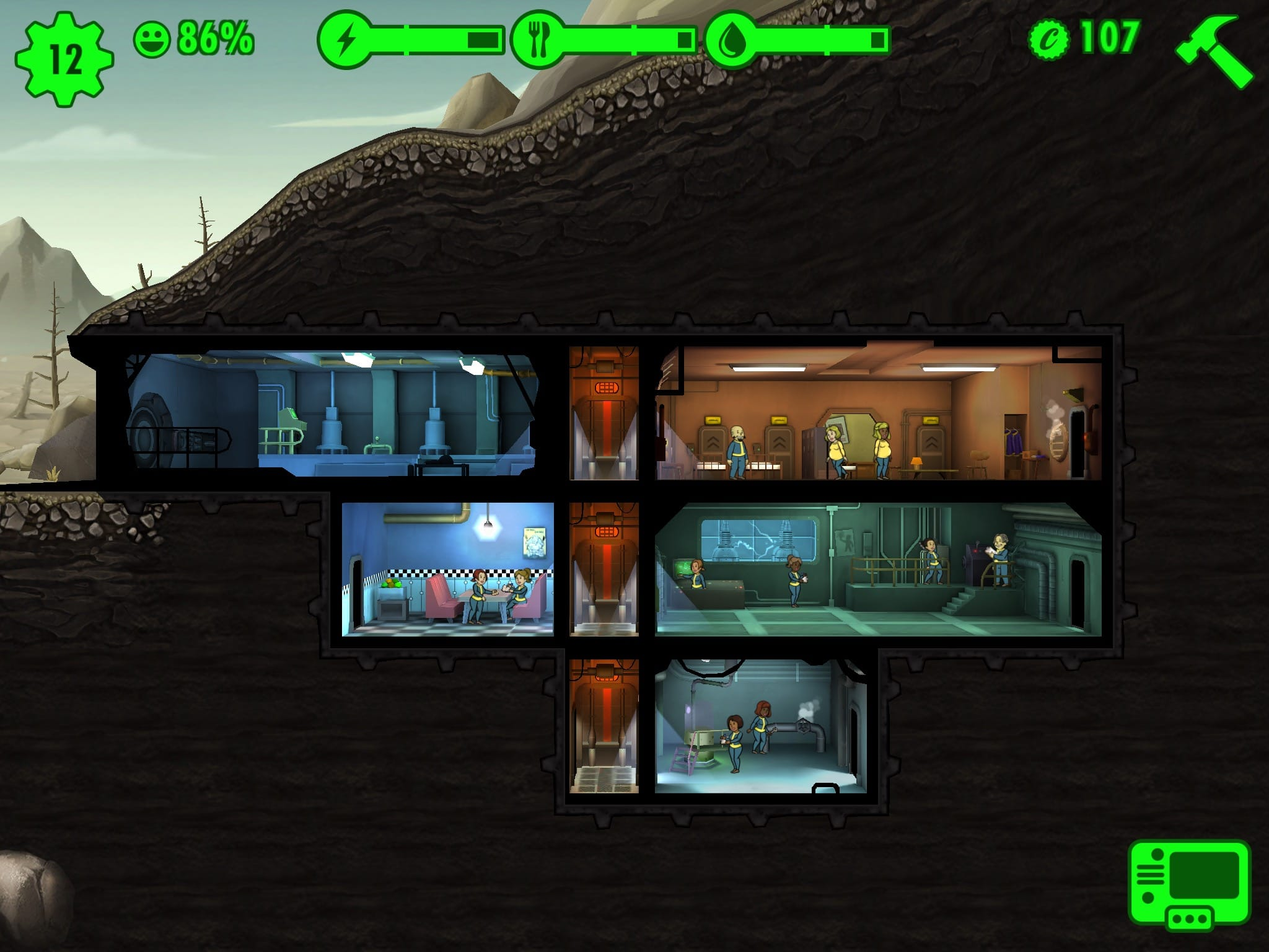 Fallout_Shelter_IMG_1514-hero