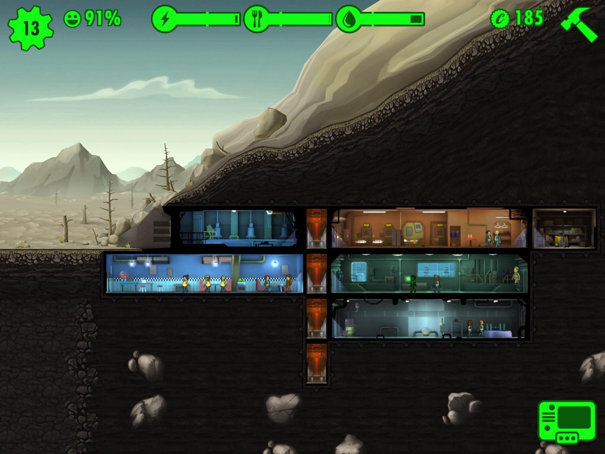 Fallout_Shelter_IMG_1519-hero