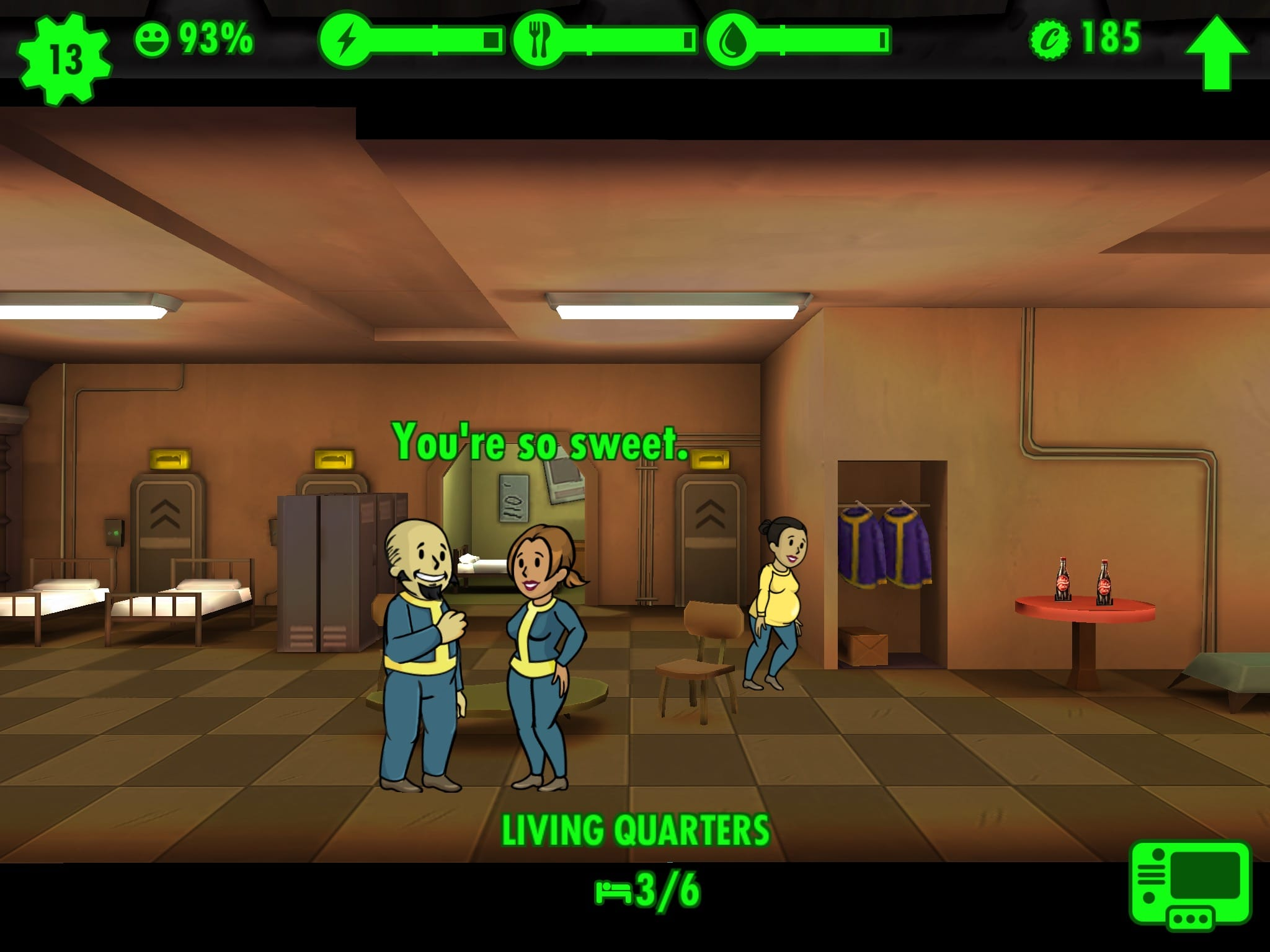 Fallout_Shelter_IMG_1520-hero