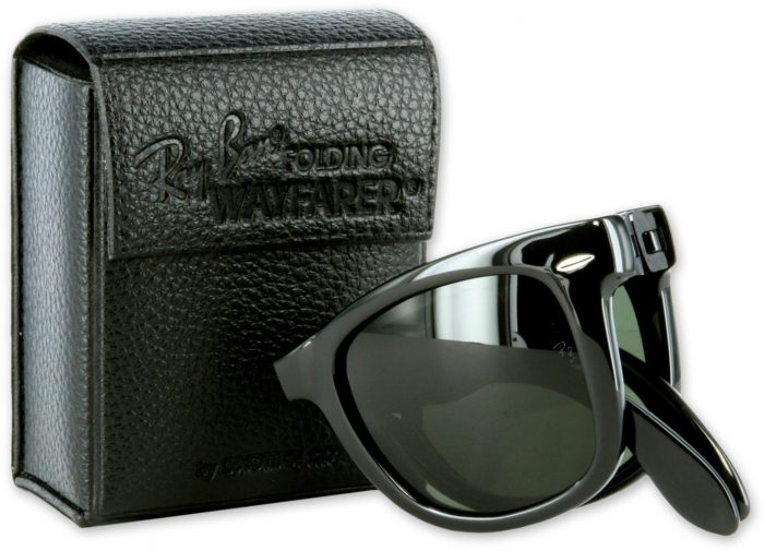 LSMacusera-07-Ray-Ban Folding Wayfarer