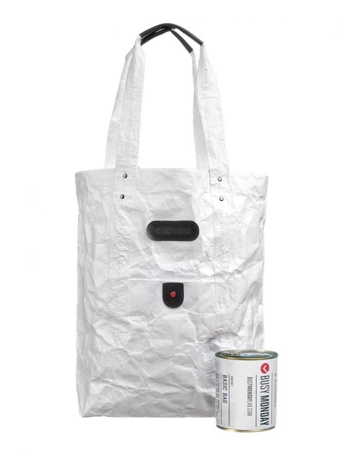 LSMacusera-07-Tyveku torba