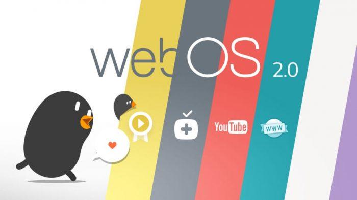02_webOS_2.0