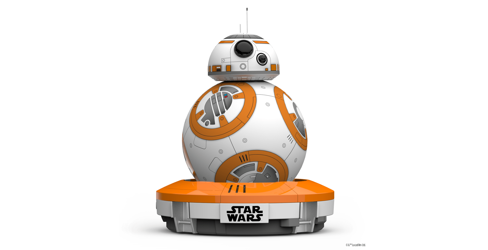 BB-8-02