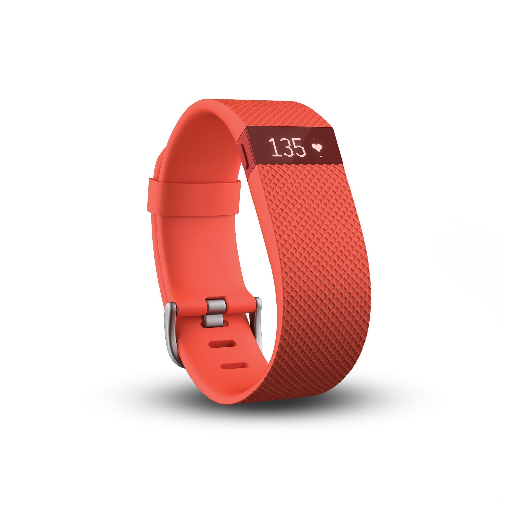 Fitbit-Charge-HR-01-hero