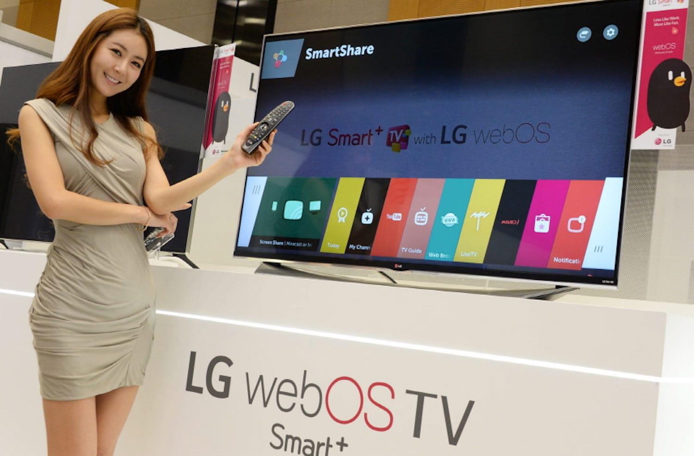 LG webOS 2.0 01