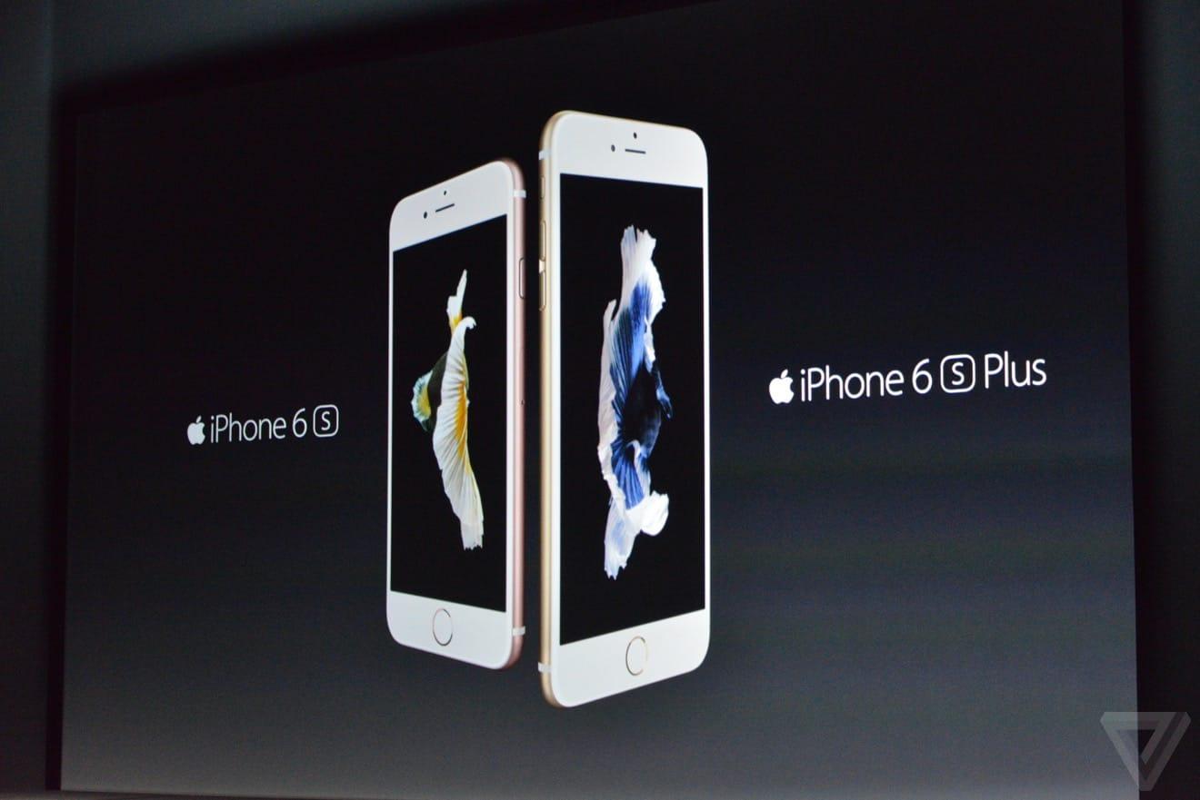 Podłączenie samochodu do iPhonea 4