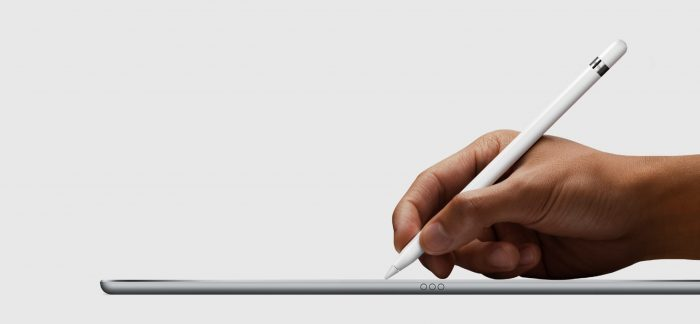 apple_pencil_hero