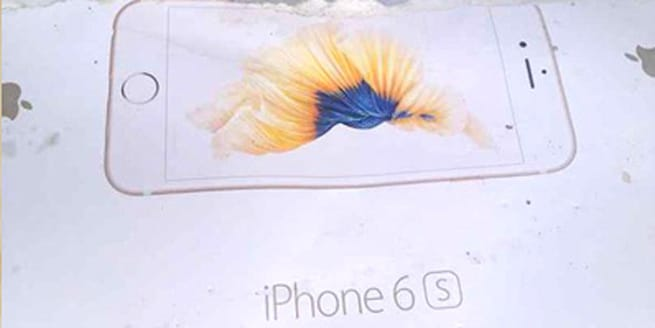 iphone6sbox