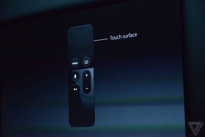nowa-generacja-apple-tv-20150909204113.jpg