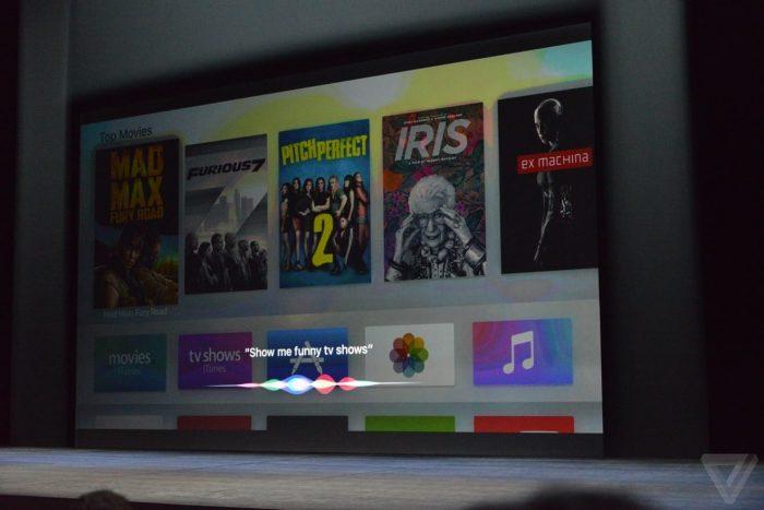 nowa-generacja-apple-tv-20150909204159.jpg