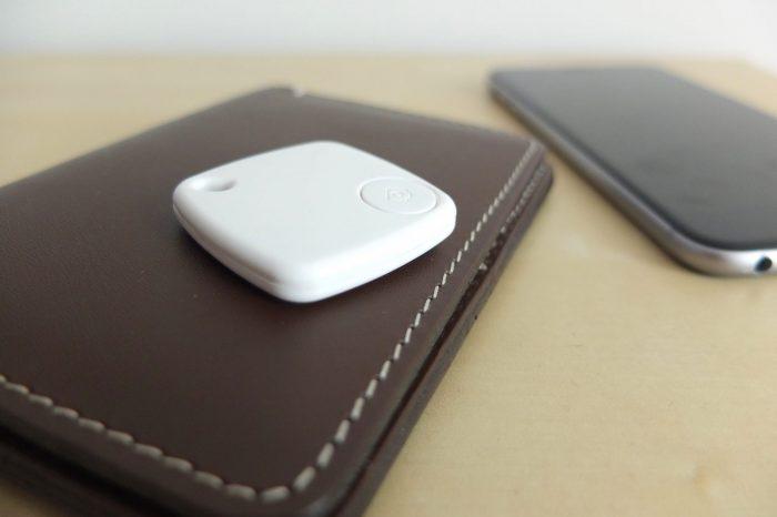 smartfinder2