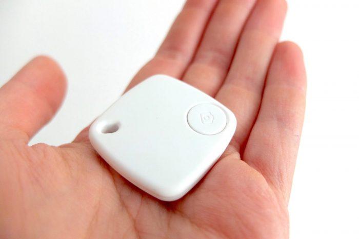 smartfinder3